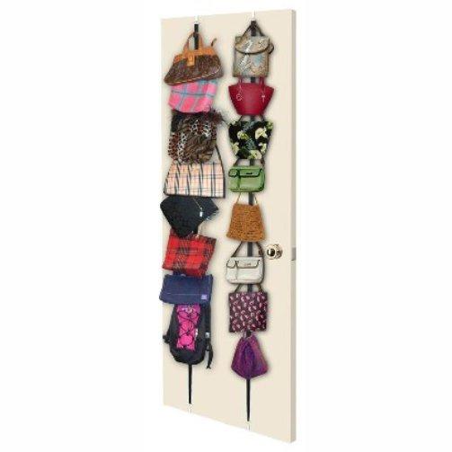 handbags-storage7