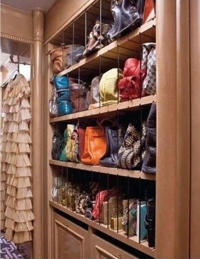 handbags-storage9