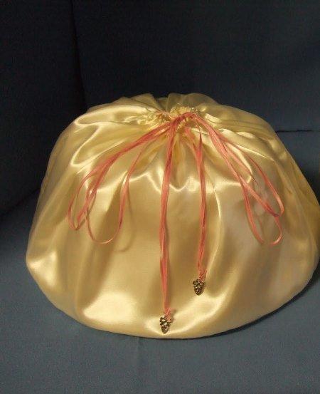 hat-storage5