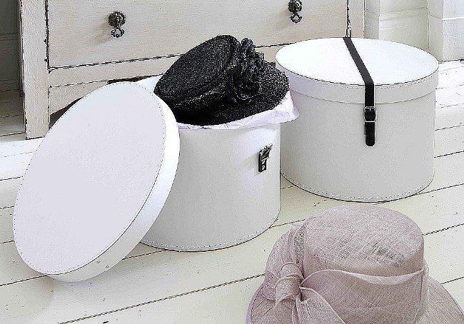 hat-storage8
