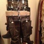 high-boots-storage