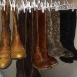 high-boots-storage1