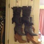 high-boots-storage4
