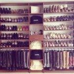 high-boots-storage6