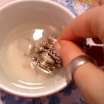 how-to-clean-jewelry3