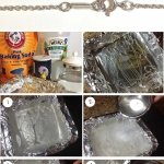 how-to-clean-jewelry6