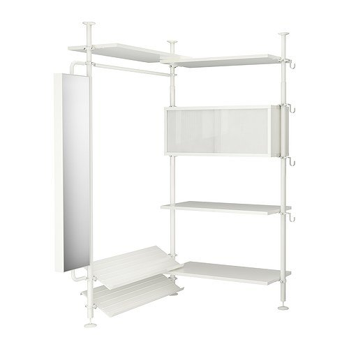 ikea-closet1