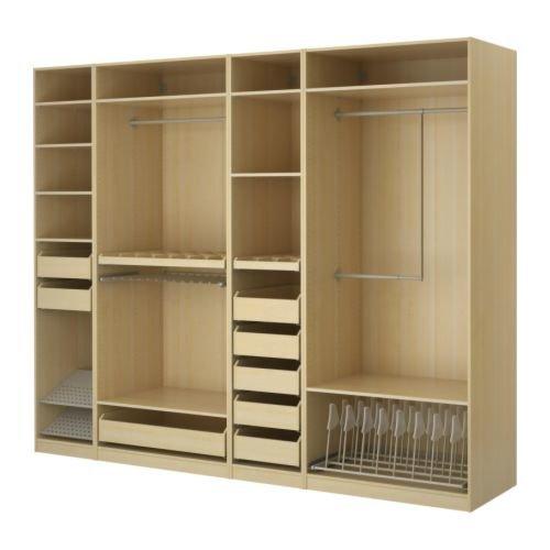 ikea-closet5