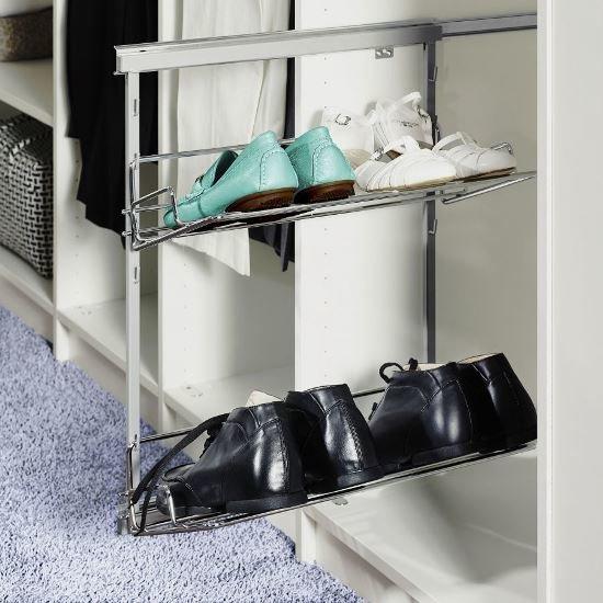 inner-closet2