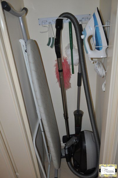 ironing-board6