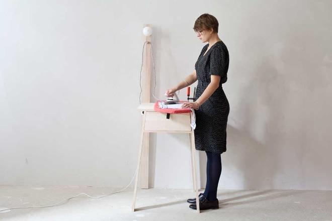 ironing-board8