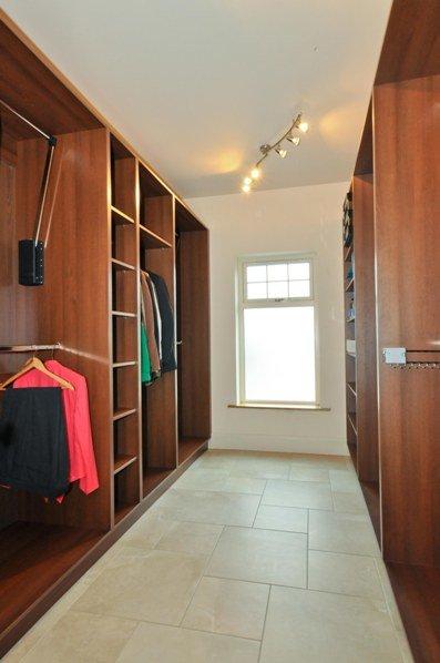 italian-dressing-room2
