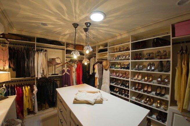 italian-dressing-room4