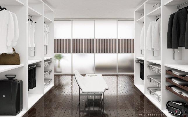 italian-dressing-room5