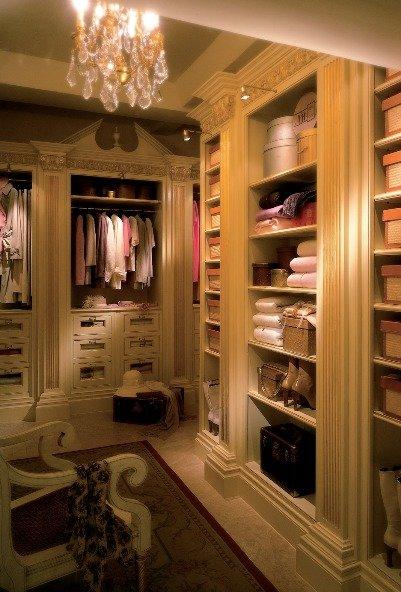 italian-dressing-room7