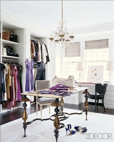 italian-dressing-room8