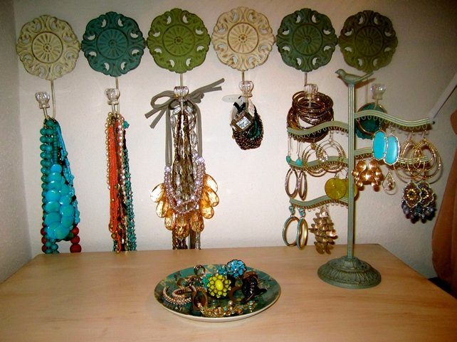 jewelry-display8