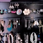 jewelry-display7