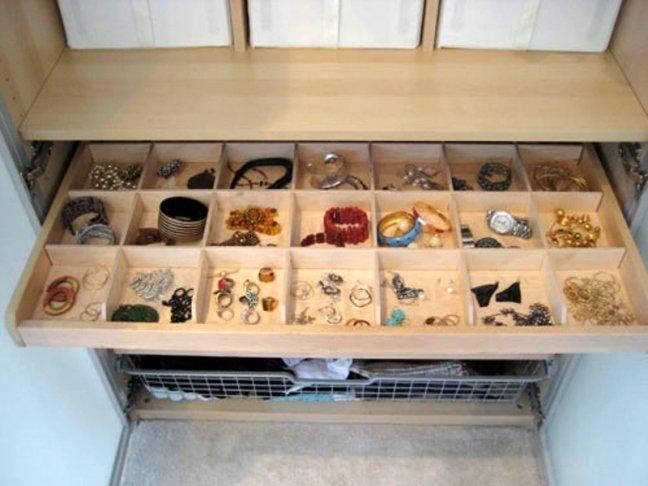 jewelry-organization1