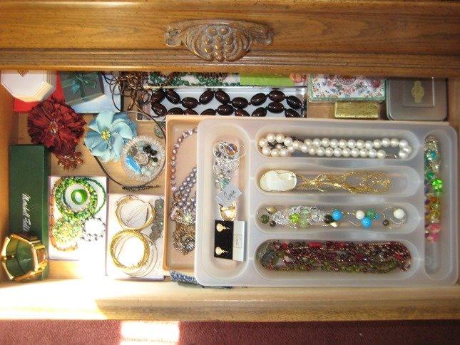 jewelry-organization5
