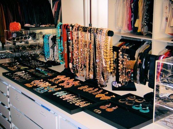 jewelry-organization8
