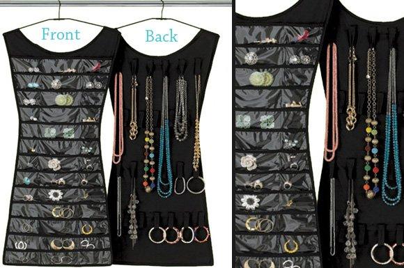 jewelry-organization9