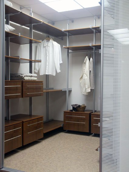 kansas-wardrobe4