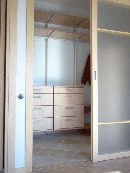 kansas-wardrobe5