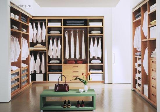 kansas-wardrobe7