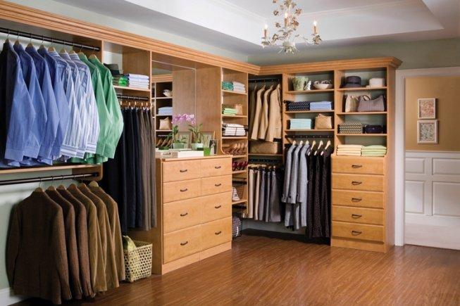 kansas-wardrobe9