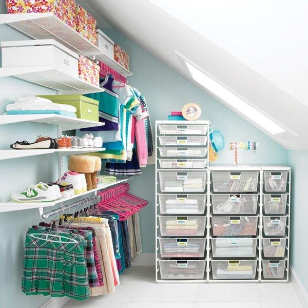 kids-closet-storage4