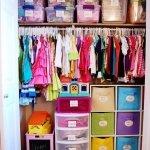 kids-closet-storage1