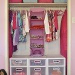 kids-closet-storage2