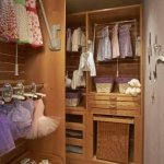 kids-closet-storage3