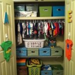 kids-closet-storage5