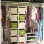 kids-closet-storage7