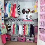 kids-closet-storage8