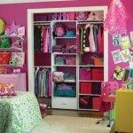 kids-closet-storage9