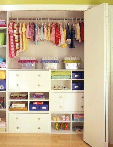kids-closets4