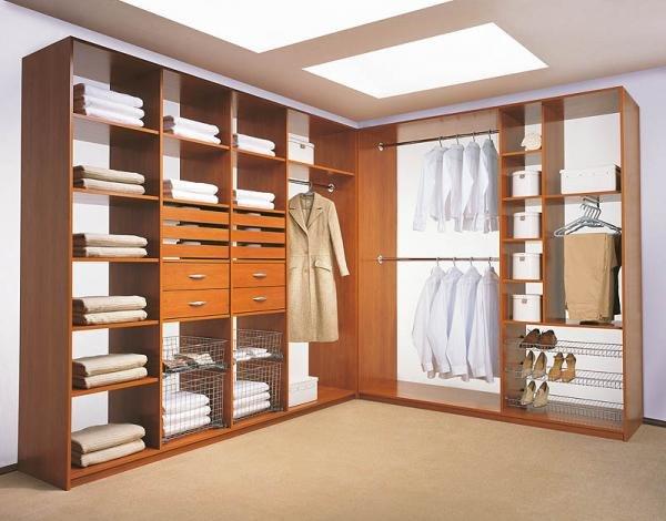 komandor-closet2