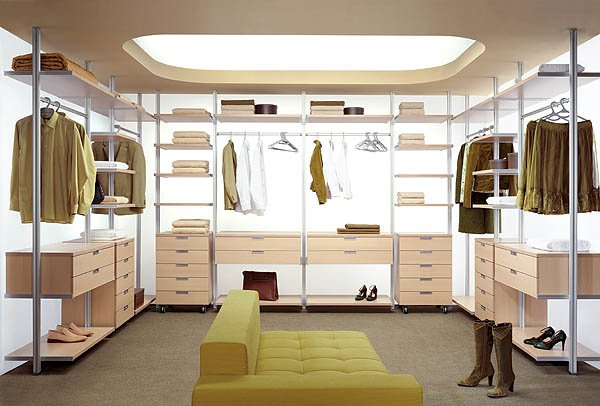 komandor-closet6