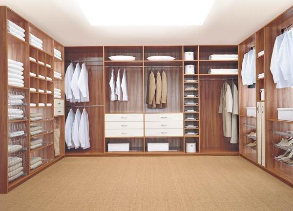 komandor-closet7