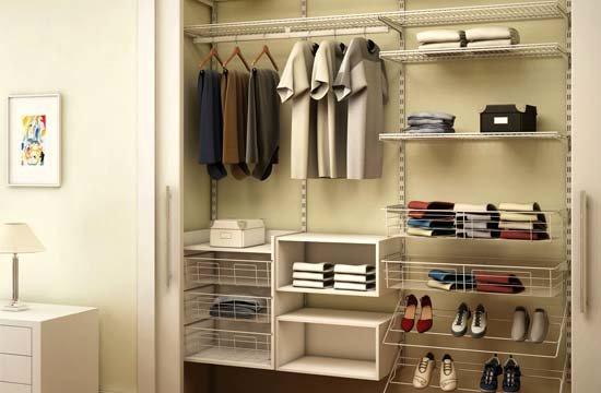 leroy-merlin-closet1
