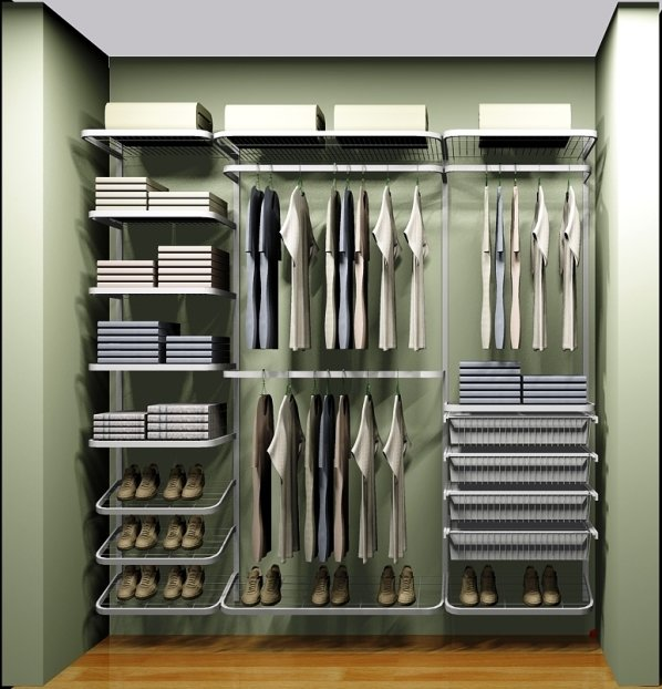 leroy-merlin-closet3