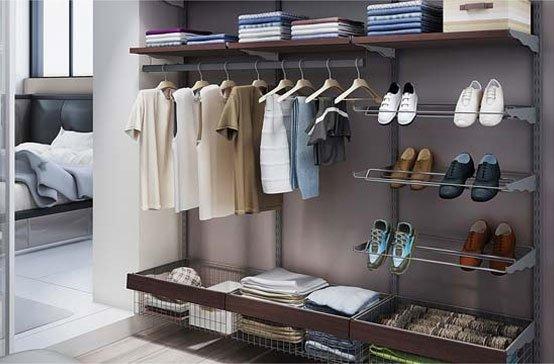 leroy-merlin-closet5