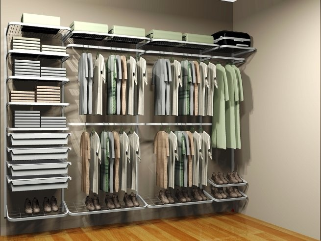 leroy-merlin-closet6