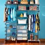 leroy-merlin-closet2