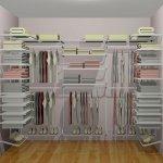 leroy-merlin-closet4