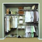 leroy-merlin-closet7