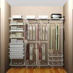 leroy-merlin-closet8
